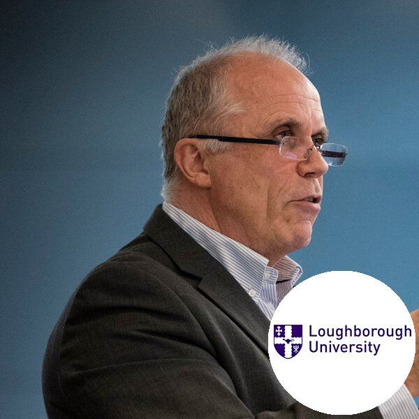 ALISTAIR-GIBB-Professor-at-Loughborough-University 2018 EHS Congress speaker health and safety conference Europe