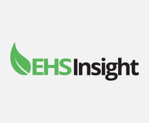 EHS-Insight health and safety conference EHS Congress sponsor