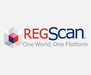 Regscan health and safety conference EHS Congress sponsor