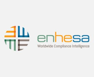 enhesa health and safety conference EHS Congress sponsor