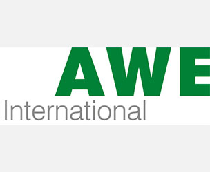 Awe-International---EHS-Congress-Media-Partner
