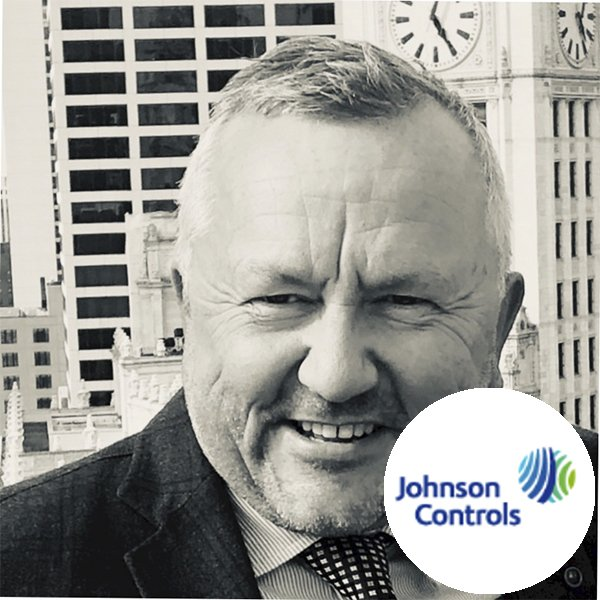 Peter-Mclellan-johnson-controls-EHS-speaker