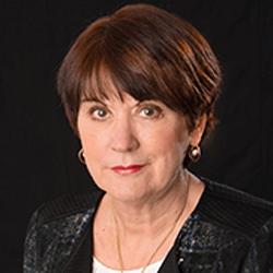 2017 EHS Congress Speaker