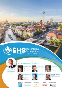 2017-EHS-International-Congress-November_Berlin