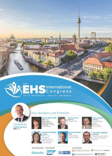2017 EHS International Congress - November_Berlin_Page_01