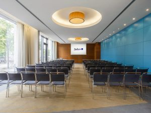 2018-EHS-Congress---Radisson-Blu-Berlin,-health-and-safety-conference-8-(2) (1)