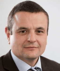 2018-EHS-Congress-speaker-Constantinos-Triantafyllou-BASF
