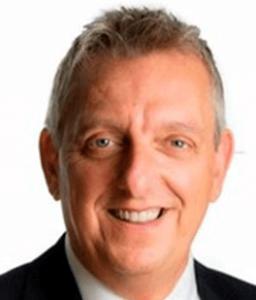 2018-EHS-Congress-speaker-Gary-Carvell-Vinci
