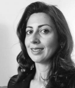 2018-EHS-Congress-speaker-Mariana-Arao-Cargill