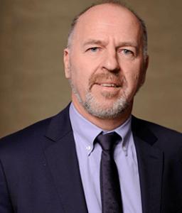 2018-EHS-Congress-speaker-Philippe-Villain-Bouygues
