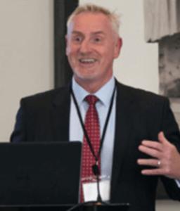 2018-EHS-Congress-speaker-Steven-Messam-Rolls-Royce