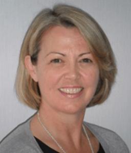 2018-EHS-Congress-speaker-Susan-Elton-sodexo