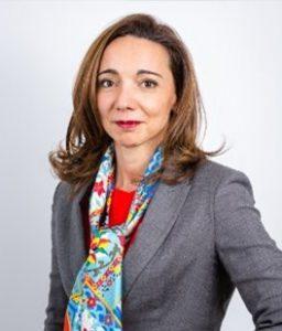 2018-EHS-Congress-speaker-Valérie-Koita---Bouygues-Construction
