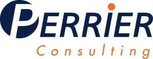 Perrier Consulting 2018 EHS Congress sponsor