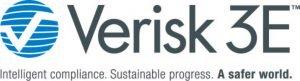 Verisk 3E 2018 EHS Congress sponsor
