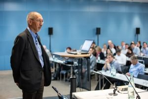 2018 EHS Congress - Health and Safety Event Europe - Berlin, November, Radisson Blu 24