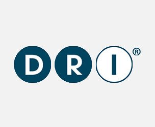 DRI health and safety conference EHS Congress sponsor