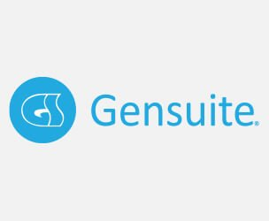 Gensuite health and safety conference EHS Congress sponsor