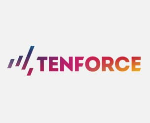 Tenforce health and safety conference EHS Congress sponsor