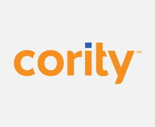 cority health and safety conference EHS Congress sponsor