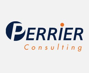 perrier consulting health and safety conference EHS Congress sponsor