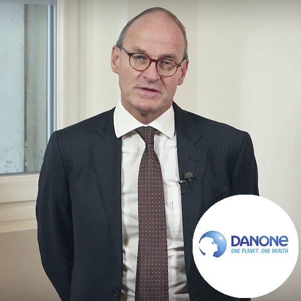Bruno-Vercken-Danone-EHS-Congress-Speaker
