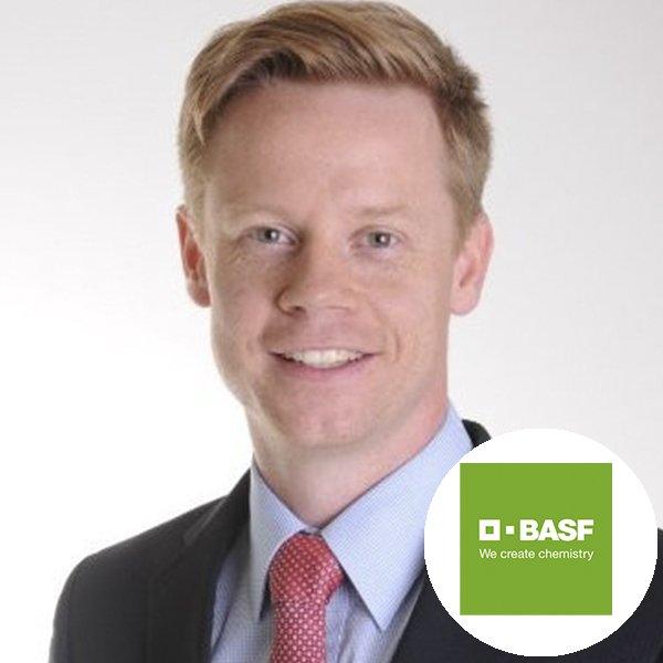 Frank-Gerrit-Poggenpohl-BASF-EHS-Congress-Speaker