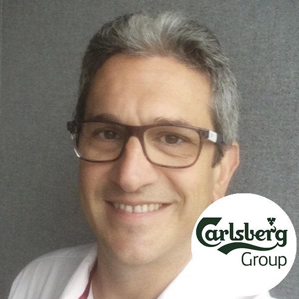 Luiz-Montenegro-carlsberg-group-EHS-Congress-speaker