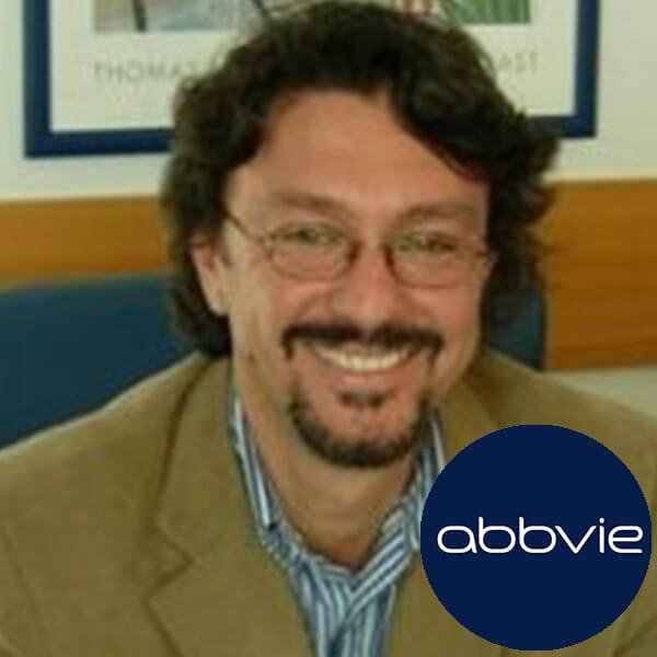 Olindo Lazzaro Director, Global EHS Technical Operations at AbbVie