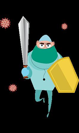 Vaccines-EHS-CONGRESS